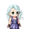 grifyndor's avatar