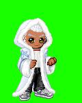 huduz's avatar