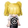 Blythe Carling's avatar