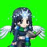 yoga_hurts's avatar
