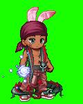 Lild-the-1-blood's avatar