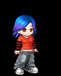 archa_of_the_dark_clan's avatar