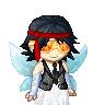 KaylaCullen18's avatar