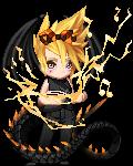 Bree Drawn's avatar