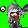 Kai Kyoshuu Kyu's avatar