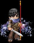 KarKaim's avatar