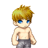 TASSLE McGreat's avatar