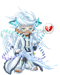 Existensialism's avatar