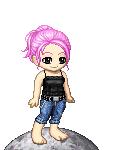 princess sabrina jessica's avatar