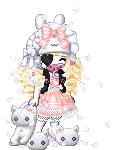 -xHunii-Beex-'s avatar