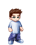 brandon664's avatar