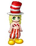 yuleecoolie's avatar