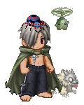 -Xx-Crims0n_Shin0bi-xX-'s avatar