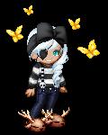 heyitsjess's avatar