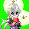 ForeverLoveless15's avatar