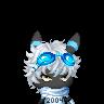 Adiriel's avatar