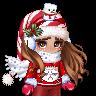 PudgeBear's avatar