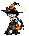 Chaser Alice's avatar