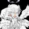Ouranos Airas's avatar