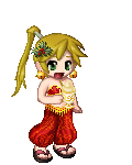 Xsexy janeX's avatar