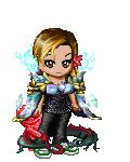 ealyak's avatar