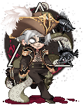 BigHatt's avatar