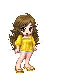 Anniehottie921's avatar