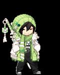 uYoshi's avatar