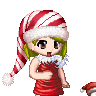 xXKoolKatXx's avatar