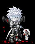 Izumi Hosoi's avatar