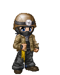 -Chinoy-Eclipse-'s avatar
