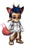 awesomelikamu587's avatar