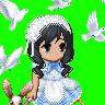 MiboBimbo's avatar