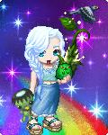 sweetpanda2531's avatar