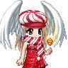 lianne_my's avatar