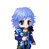 VampireKnight Yuki-chan's avatar