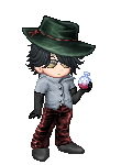 Master_Tipper69's avatar
