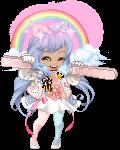 reavery's avatar