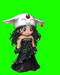 xxlilxlorixx's avatar