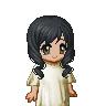 classy_biitch1's avatar