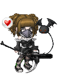 xXRazors_and_RosesXx's avatar