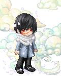 xXxKaname_KuranxXx's avatar
