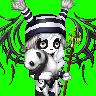 Ryu-tomodachi's avatar