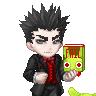 nippyjr's avatar