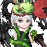 MewlKitten's avatar