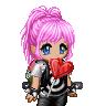 MitskameHoneynozukaSenpai's avatar