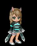 Princess lucy485's avatar