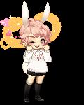 Rena2998's avatar