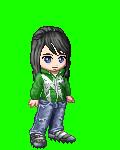 Amaily123's avatar