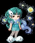 Ooni's avatar
